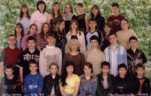 мое фото в одноклассниках